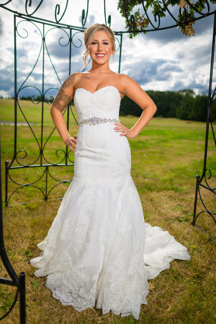 Bride-Dress-Gazebo.jpg