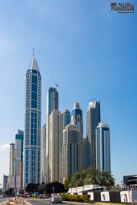 Dubai-Marina-skyscrapers.jpg