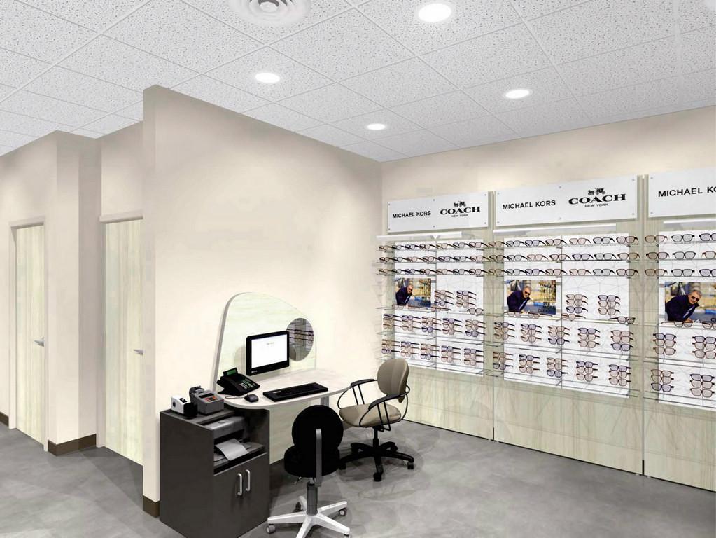 Eyecenter-A-002.jpg