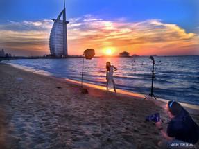 Tom Dean_Dubai photshoot.jpg