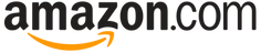 2000px-Amazon.com-Logo.svg.png