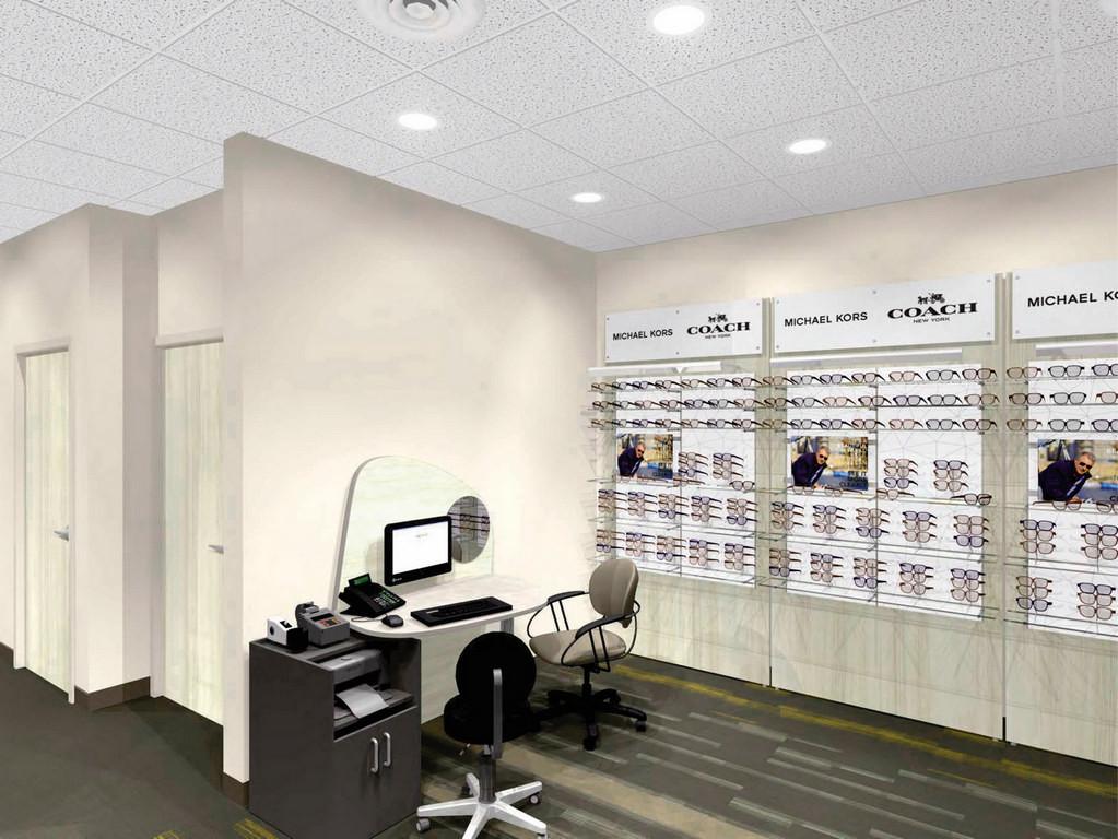 Eyecenter-B-002.jpg