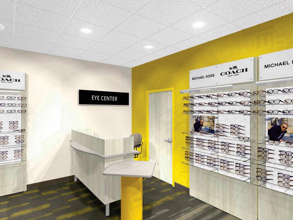 Eyecenter-B-001.jpg