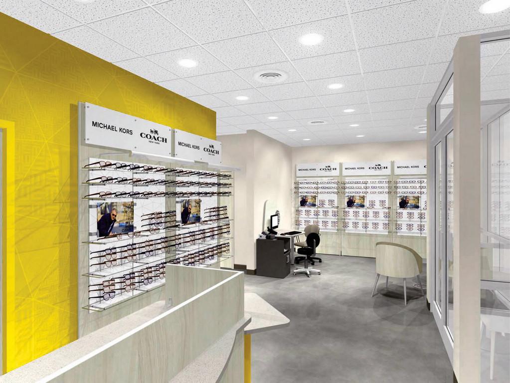 Eyecenter-A-004.jpg