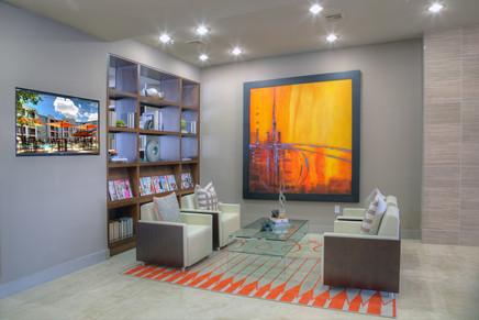 Encor-6162-Dallas-Texas-sitting-area-interior.jpg