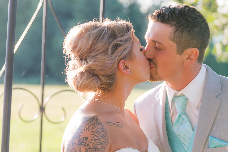 Choice Wedding Photography