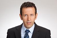 Dovi Farkash, Tsofun CEO