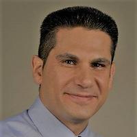 Yosi Rahamim, Tsofun VP R&D