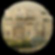 thejerusalem%20apartment-01_edited_edite