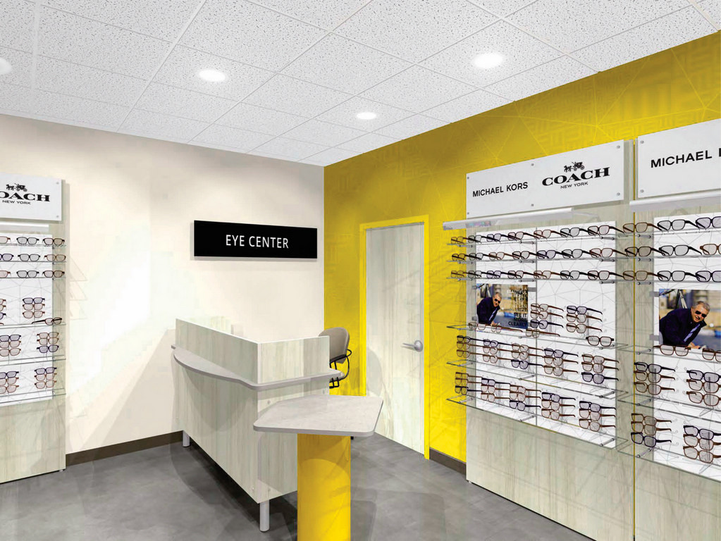 Eyecenter-A-001.jpg