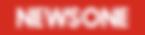 NewsOne_logo.png