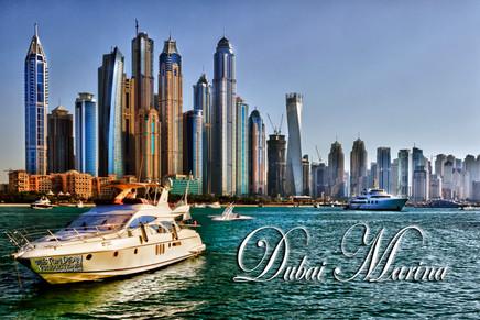Tom Dean_Dubai_Marina.jpg