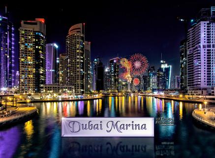 Tom Dean_Dubai_Marina1.jpg