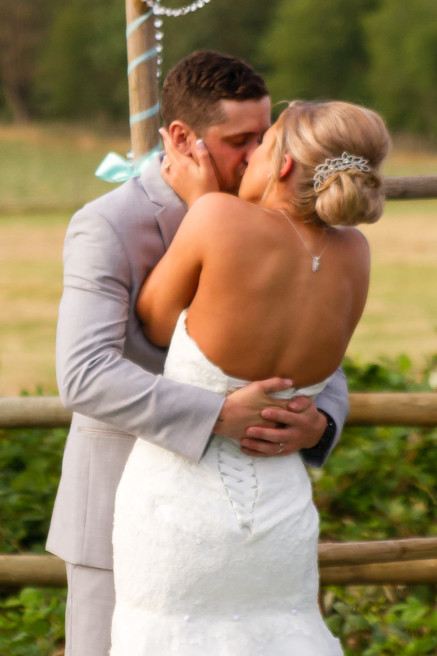 Wedding-couple-first-kiss.jpg