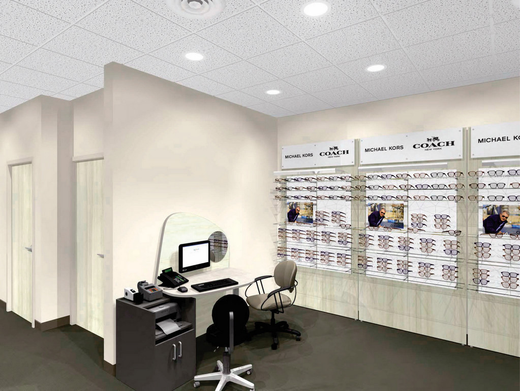 Eyecenter-C-002.jpg