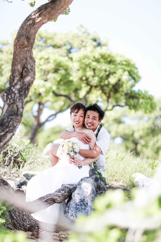 Silk Wedding Photography