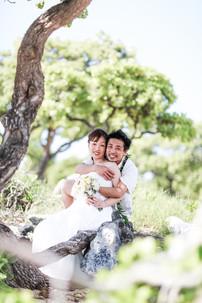Outdoor-wedding-couple.jpg