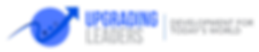 Steve Logo-02_edited.png