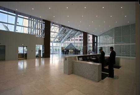 Lobby Concierge .jpg