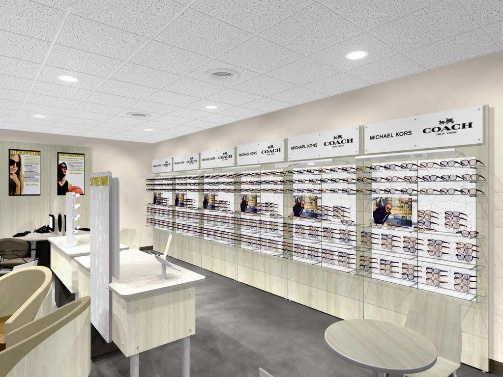 Eyecenter-D-004.jpg