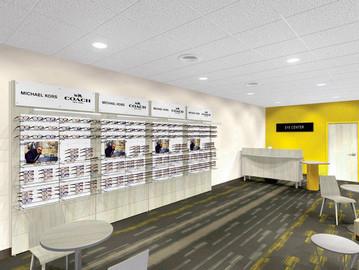 Eyecenter-E-002.jpg
