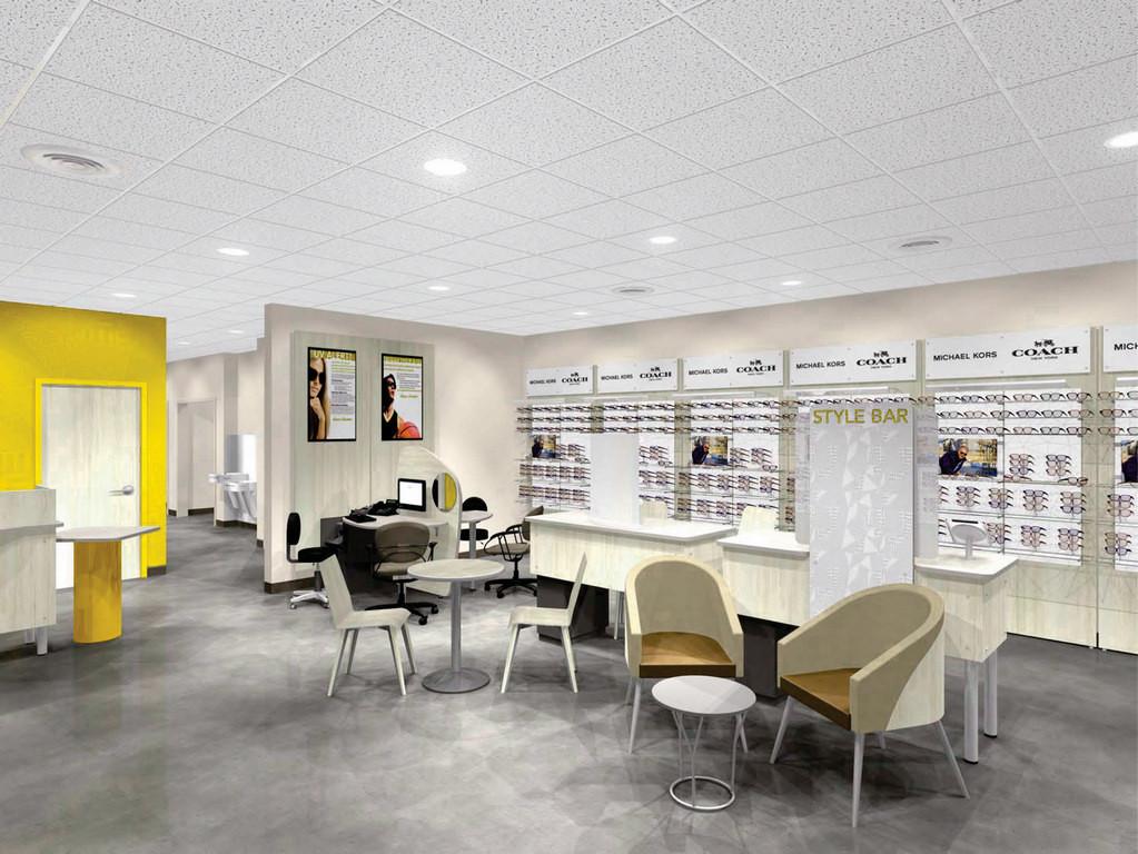 Eyecenter-D-003.jpg