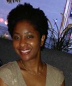 Tiara Durham
