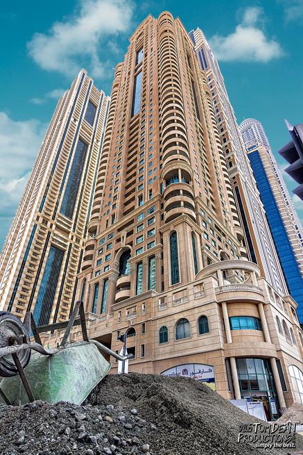 Architecture-skyscraper-Dubai-tower.jpg