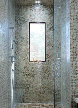 Bathroom-0047-Detail-C.jpg