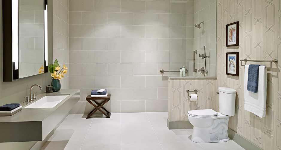 Bathroom-0062.jpg