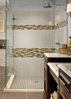 Bathroom-0009-Detail-A.jpg