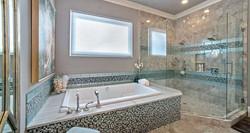 Bathroom-0075-Detail-A.jpg