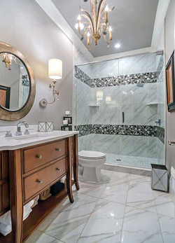 Bathroom-0074.jpg