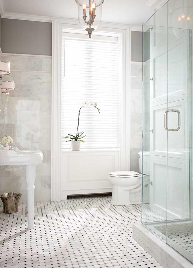 Bathroom-0052.jpg