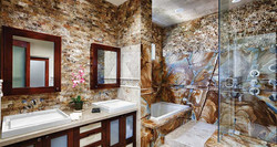 Bathroom-0024.jpg