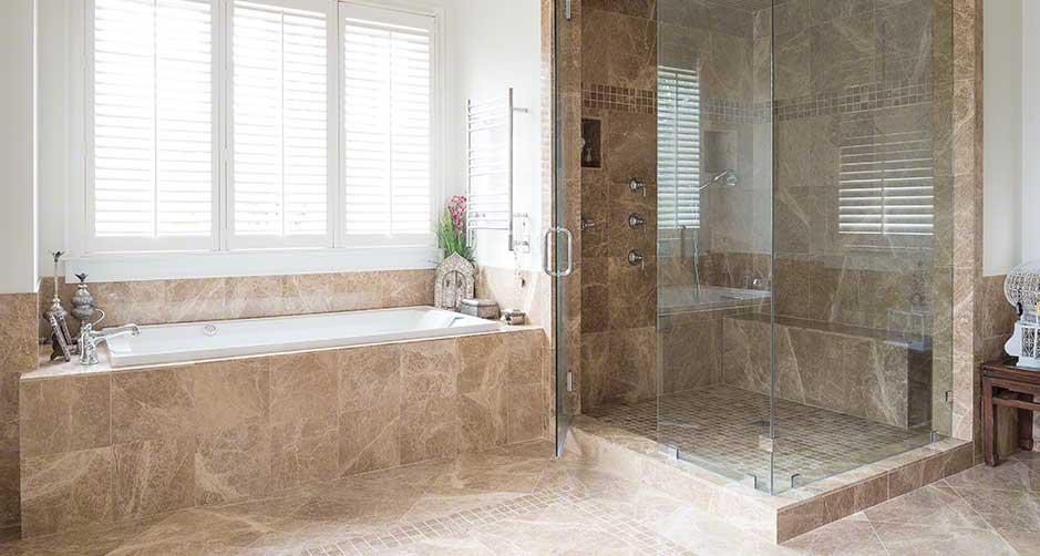 Bathroom-0083.jpg
