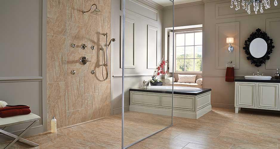 Bathroom-0071.jpg