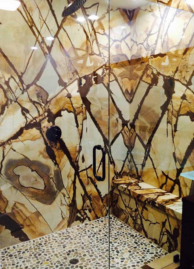 Bathroom-0082-LR.jpg