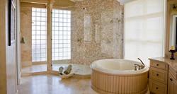 Bathroom-0016.jpg
