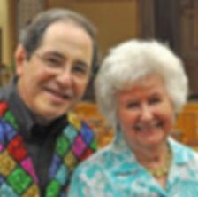 LD & Angela Kaye.jpg