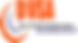 DVSA-Logo.png