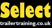 Selecttrailer logo.jpg