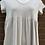 Thumbnail: 100% cotton dress