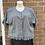 Thumbnail: Linen frill jacket