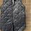 Thumbnail: Black gilet