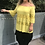 Thumbnail: Lace tiered top