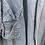 Thumbnail: Linen trousers