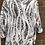Thumbnail: Animal print jumpers