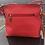 Thumbnail: Handbag