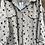 Thumbnail: Star jacket